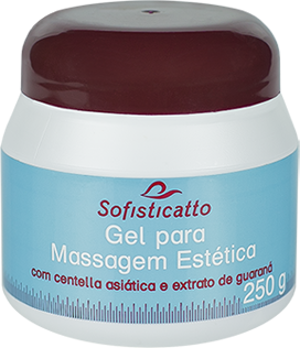 medium_gel_massagem_estetica_372x316px
