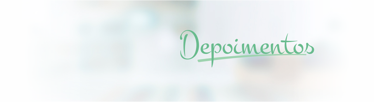 Banner site Yes Relax_depoimentos