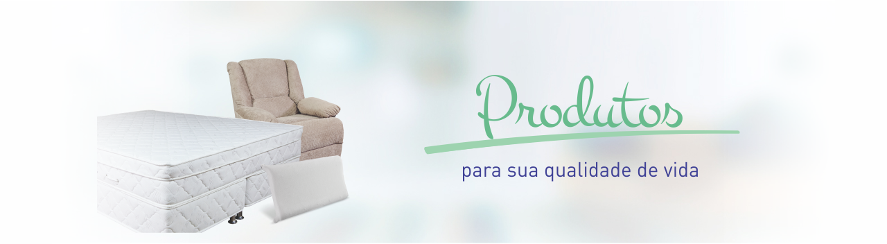 Banner site Yes Relax_produtos